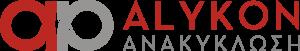 Alykon Logo